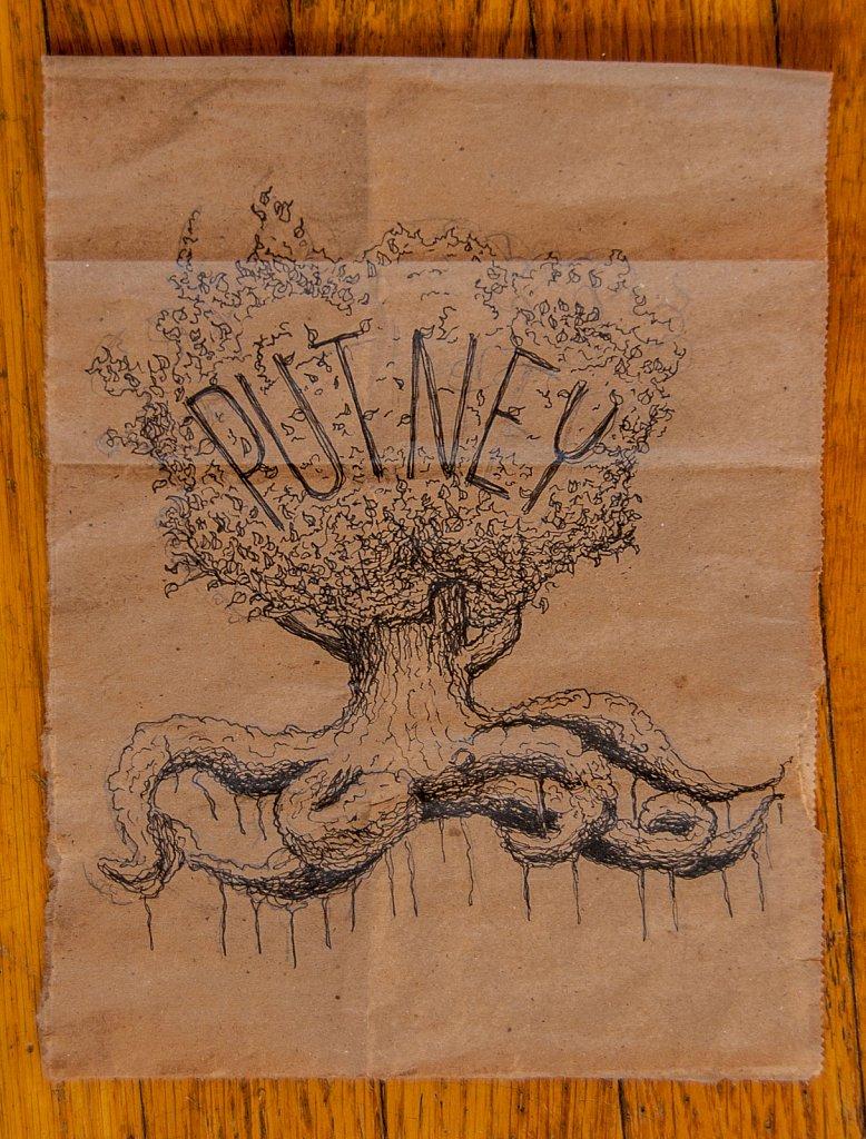 Putney Tree