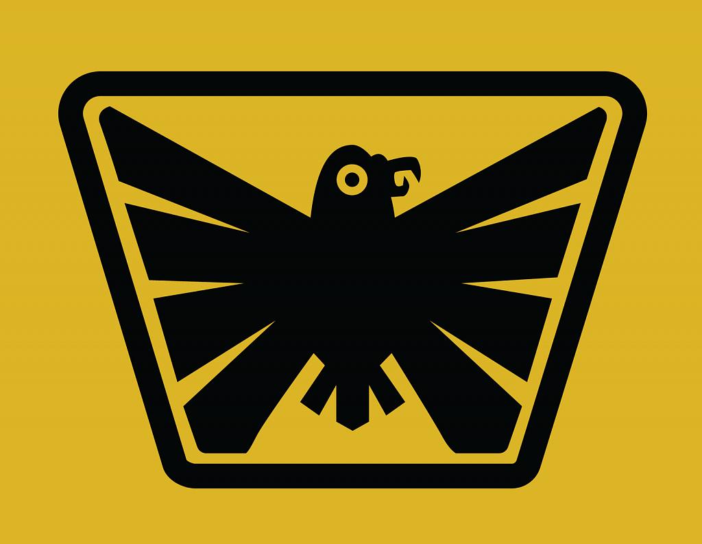 Hawk Mech Logo