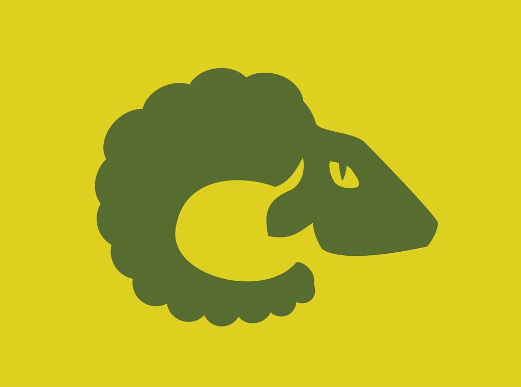 Ram Mech Logo