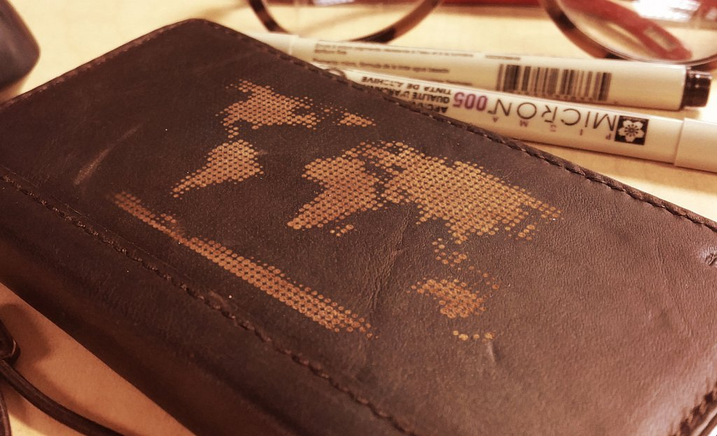 World Wallet
