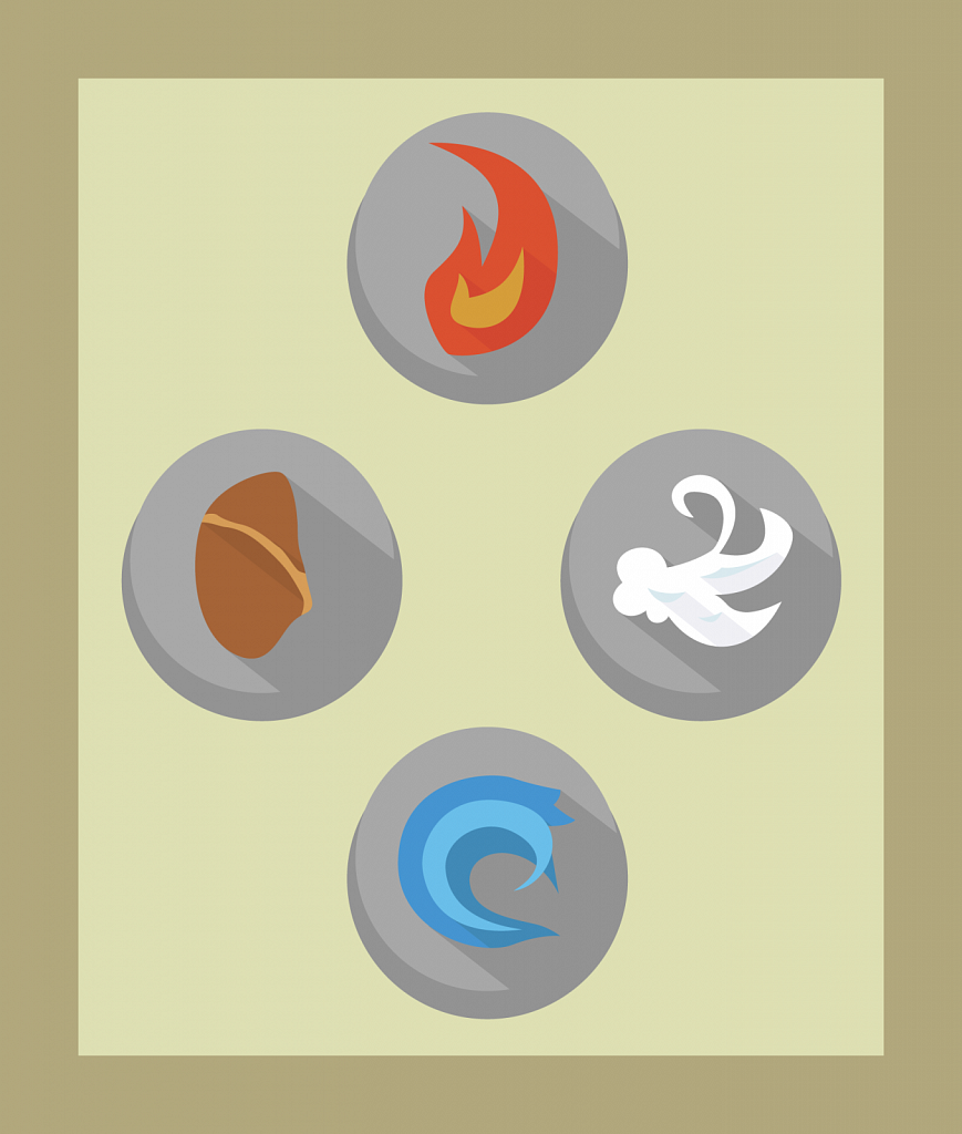 four-elements.png